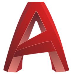 logo-autocap